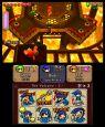 The Legend of Zelda: Triforce Heroes - Screenshots - Bild 9
