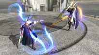 Devil May Cry 4 Special Edition - Screenshots - Bild 5