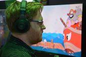 E3-Impressionen, Tag 4 - Artworks - Bild 27