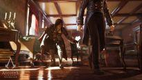 Assassin's Creed: Syndicate - Screenshots - Bild 9