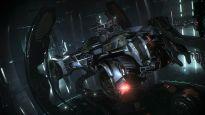 Batman: Arkham Knight - Screenshots - Bild 9
