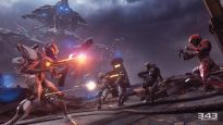 Halo 5: Guardians - Screenshots - Bild 22