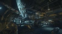 Gears of War: Ultimate Edition - Screenshots - Bild 10