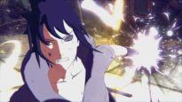 Naruto Shippuden: Ultimate Ninja Storm 4 - Screenshots - Bild 11