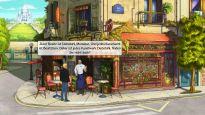 Baphomets Fluch: Der Sündenfall - Screenshots - Bild 7