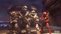Halo 5: Guardians - Screenshots - Bild 21