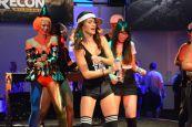 E3 2015: Die Damen der Messe - Artworks - Bild 8