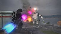 Godzilla - Screenshots - Bild 21