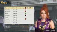 Samurai Warriors Chronicles 3 - Screenshots - Bild 1