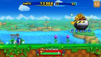 Sonic Runners - Screenshots - Bild 7