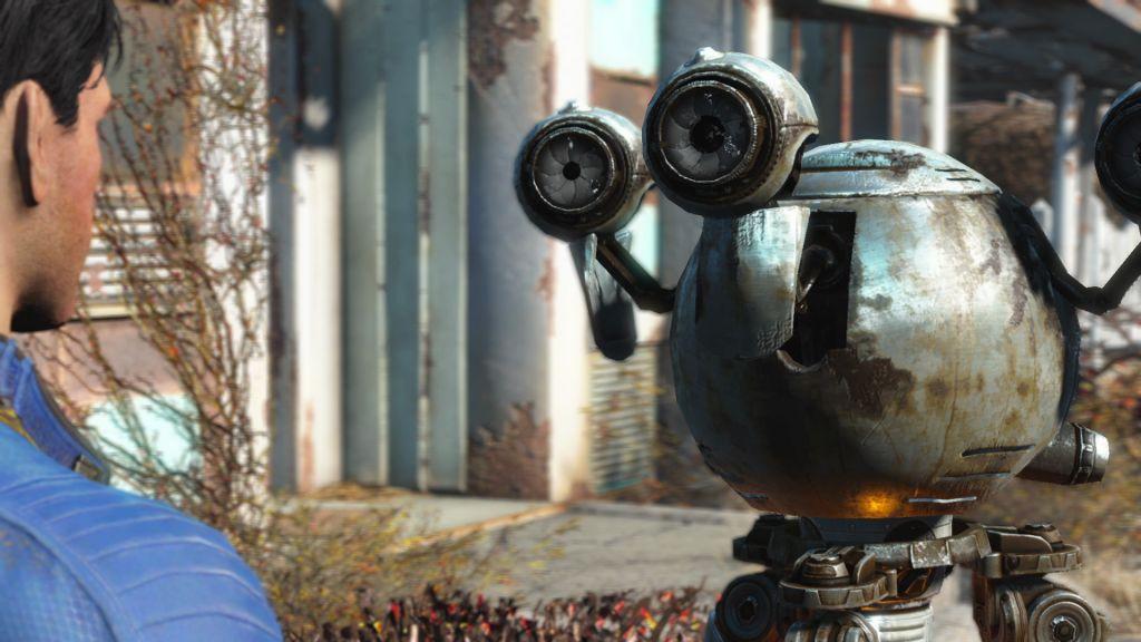 Fallout 4 Endzeit Fürs Sozialleben Seite 2 Siedlungen Und