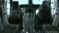 Metal Gear Solid V: The Phantom Pain - Screenshots - Bild 32