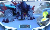 Metroid Prime: Federation Force - Screenshots - Bild 2