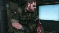 Metal Gear Solid V: The Phantom Pain - Screenshots - Bild 29