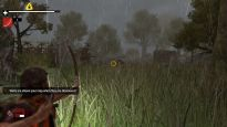 How to Survive: Third-Person-Vollversion - Screenshots - Bild 8