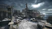 Gears of War: Ultimate Edition - Screenshots - Bild 11