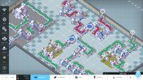 Big Pharma - Screenshots - Bild 11