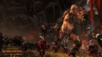 Total War: Warhammer - Screenshots - Bild 4