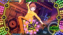 Persona 4: Dancing All Night - Screenshots - Bild 1