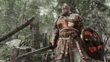 For Honor - News