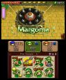The Legend of Zelda: Triforce Heroes - Screenshots - Bild 8
