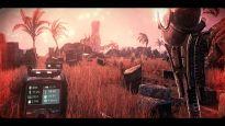 The Solus Project - Screenshots - Bild 17