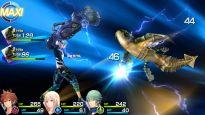 Chaos Rings III - Screenshots - Bild 14