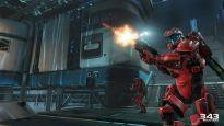 Halo 5: Guardians - Screenshots - Bild 69