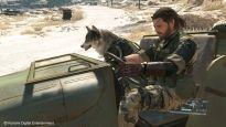 Metal Gear Solid V: The Phantom Pain - Screenshots - Bild 37