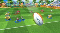 Mario & Sonic at the Rio 2016 Olympic Games - Screenshots - Bild 3