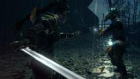 Hellblade - Screenshots - Bild 4