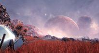 The Solus Project - Screenshots - Bild 34