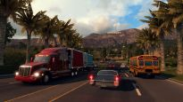 American Truck Simulator - Screenshots - Bild 18