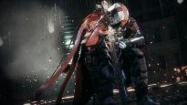 Batman: Arkham Knight - Screenshots - Bild 5