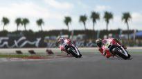 MotoGP 15 - Screenshots - Bild 1