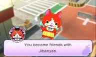 Yo-Kai Watch - Screenshots - Bild 5