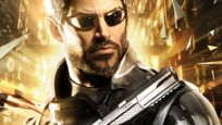 Deus Ex: Mankind Divided - News
