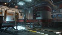 Halo 5: Guardians - Screenshots - Bild 73