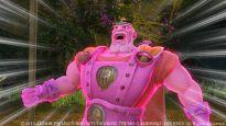 Dragon Quest Heroes: Der Weltenbaum und der Tyrann aus der Tiefe - Screenshots - Bild 9