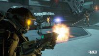 Halo 5: Guardians - Screenshots - Bild 42