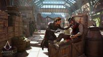 Assassin's Creed: Syndicate - Screenshots - Bild 8