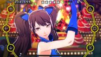 Persona 4: Dancing All Night - Screenshots - Bild 3