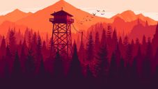 Firewatch - News