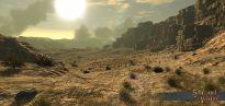 Shroud of the Avatar: Forsaken Virtues - Screenshots - Bild 9