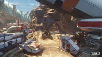 Halo 5: Guardians - Screenshots - Bild 65