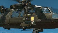 Metal Gear Solid V: The Phantom Pain - Screenshots - Bild 46