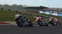 MotoGP 15 - Screenshots - Bild 14