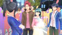 Tokyo Mirage Sessions #FE - Screenshots - Bild 9
