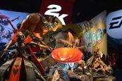 E3-Impressionen, Tag 4 - Artworks - Bild 40