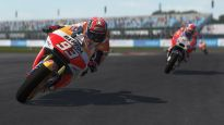MotoGP 15 - Screenshots - Bild 18